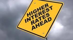 How Will Rising Interest Rates Affect Me?