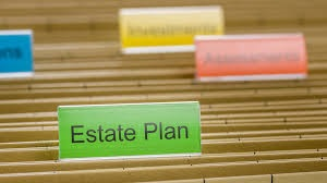 Estate Planning for College Students