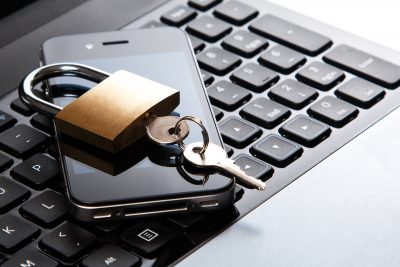 Cyber Security: Become a Smarter User of Your Smart Phone