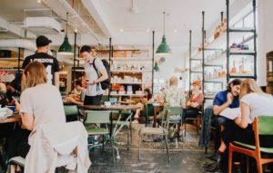 financial planning millennials manchester financial robert katch alan hopkins